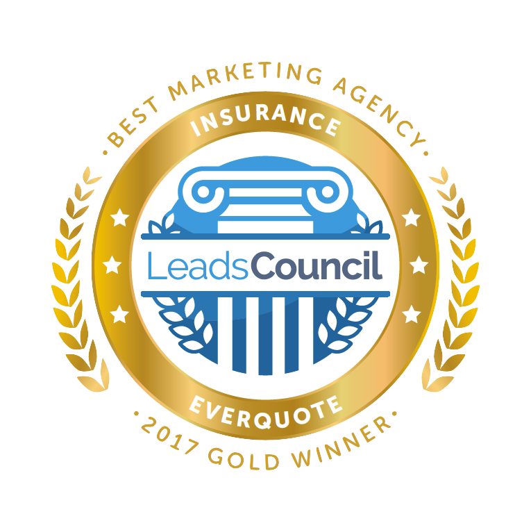 Leads council gold 1