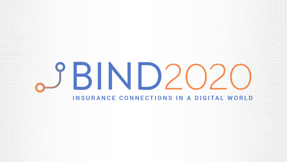 BIND 2020 Highlights: EverQuote's 1st Annual Virtual Conference