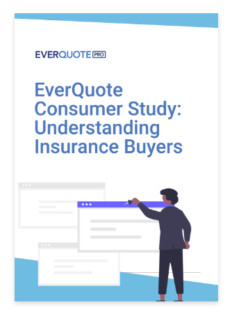 Understanding Insurance Buyers