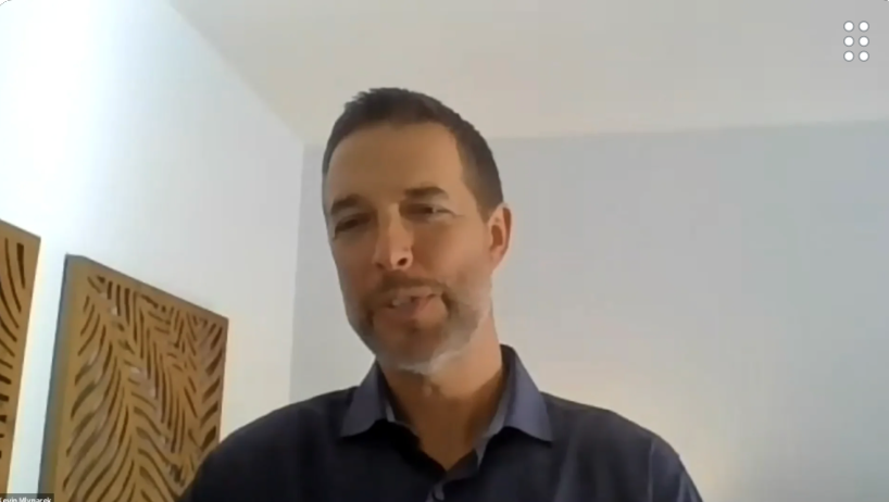 5 Proven Strategies to Hire A Players in Any Market with Kevin Mlynarek