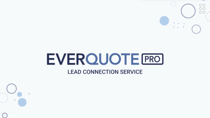 EverQuote's Lead Connection Service (LCS): Overview